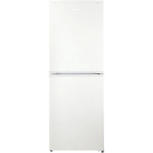 Beko EFC51533W White 55cm Frost Free Fridge Freezer