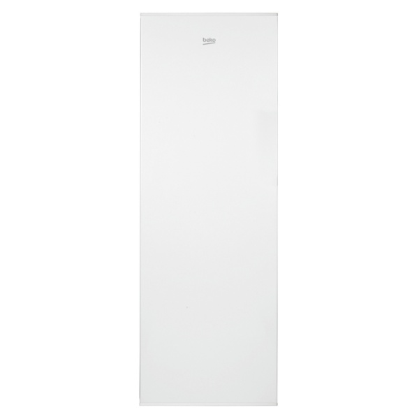 Beko LCSM1545W Tall Fridge