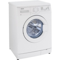 Blomberg WNF5200 5Kg 1000 Spin Washing Machine