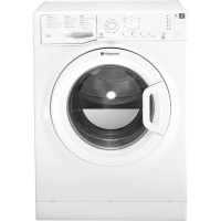 Hotpoint WMAQC 741P 7Kg 1400 Spin Washing Machine
