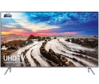 Samsung UE82MU7000T  82''  4K UltraHD LED Smart TV