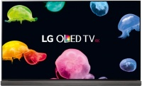 LG OLED65G6V 65'' 4K HDR Smart OLED TV