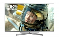 Panasonic TX-75EX750B 75'' 4K HDR Smart LED TV