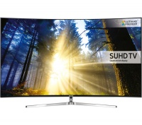 Samsung UE55KS9000 55''Curved Smart 4K HDR  LED TV