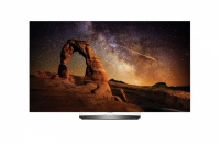LG OLED65B6V 65'' 4K HDR Smart OLED TV