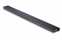 LG SJ8 Soundbar Wireless Sound Bar 300watts