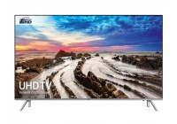 Samsung UE75MU7000 75 inch 4K Ultra HD HDR Smart TV
