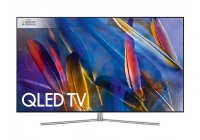 Samsung QE75Q7FAMT 75'' QLED Ultra HD Premium HDR 1500 Smart TV