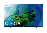 Samsung QE65Q9FAMT 65'' QLED Ultra HD HDR 2000 Smart TV