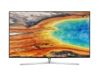 Samsung UE75MU8000 75'' 4K HDR 1000 Smart LED TV