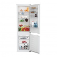 Blomberg KNM4551I Integrated Frost Free Fridge Freezer