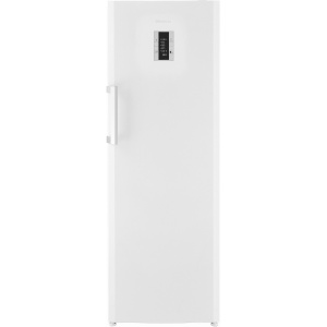 Blomberg FNT9673P Tall 60cm Wide Frost Free Freezer