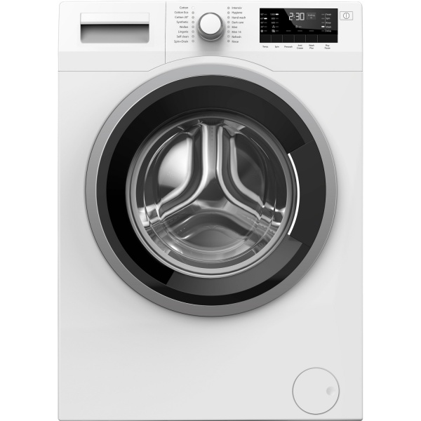 Blomberg LWF27441W 7Kg 1400 Spin Washing Machine