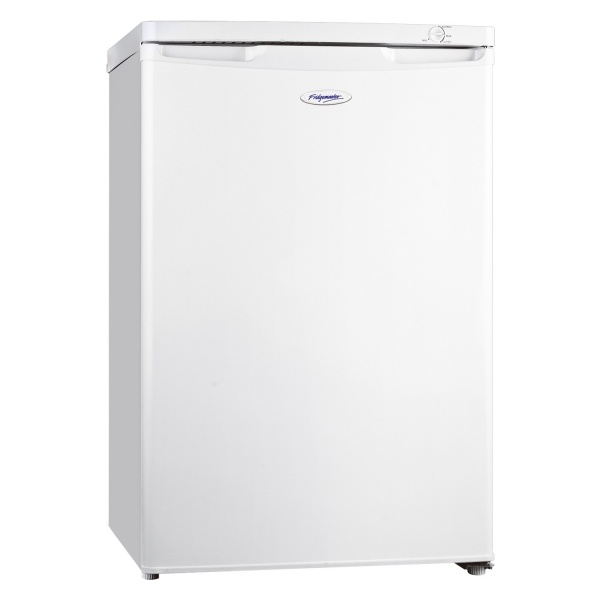 Fridgemaster MUZ5580 Freezer
