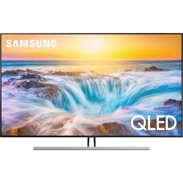 Samsung QE55Q85R 55'' QLED 4K HDR 1500 Smart TV