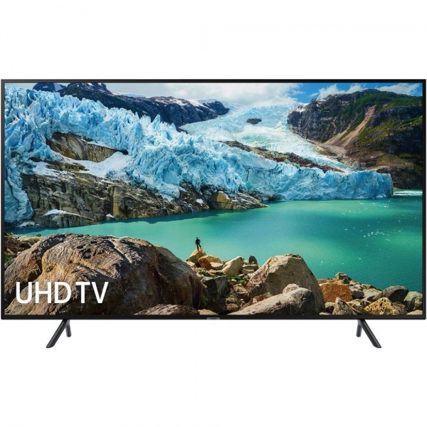 Samsung UE75RU7100 75'' 4K SMART TV