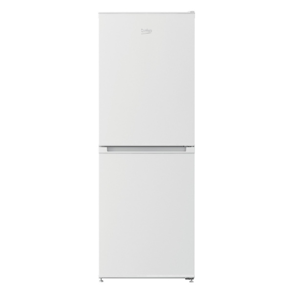 Beko CCFM1552W Fridge Freezer Frost Free