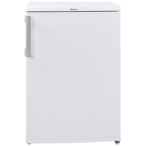 Blomberg FNE1531P 55cm Undercounter Frost Free Freezer