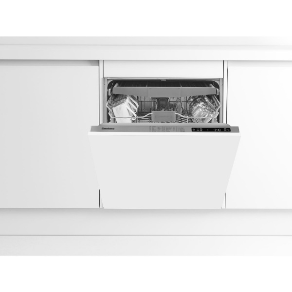 Blomberg LDV42244 Built In Full Size Dishwasher