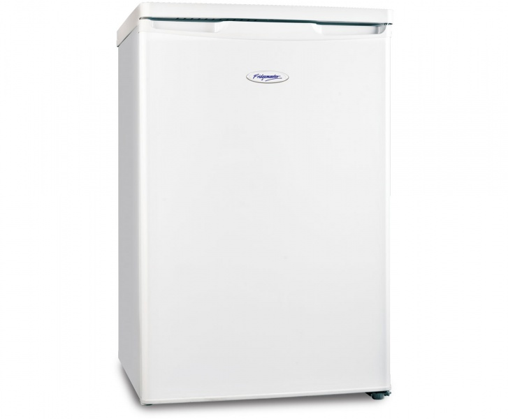 Fridgemaster MUL55130 Larder Fridge