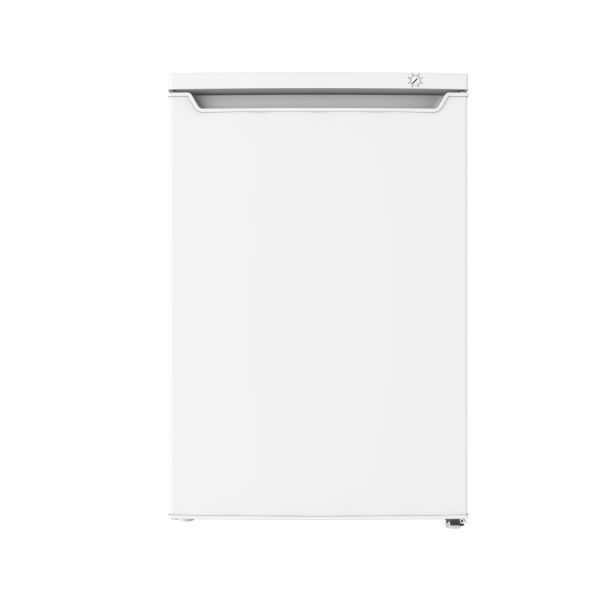 Fridgemaster MUZ5582A2 Freezer