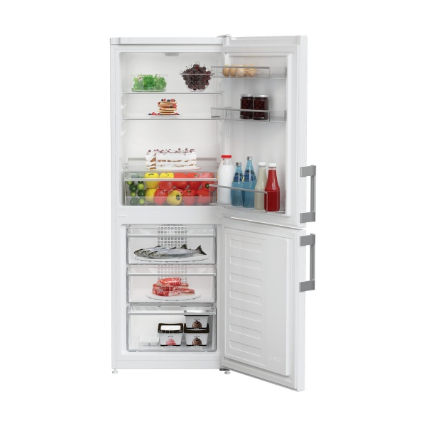Blomberg KGM4530 Frost Free Fridge Freezer