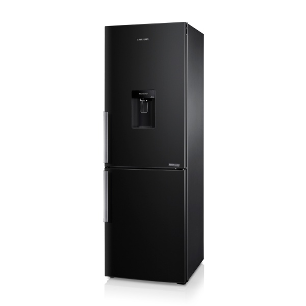 Samsung RB29FWJNDBC Frost Free Fridge Freezer