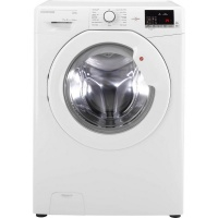 Hoover HL1572D3 7kg 1500 Spin Washing Machine
