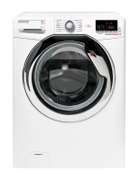 Hoover DXOC48C3-80 8Kg  1400 Spin Washing Machine