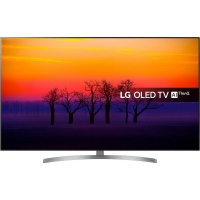 LG OLED55B8SLC 55''  4K Smart OLED TV