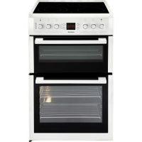 Blomberg HKN9310 60cm Free-standing Electric Cooker