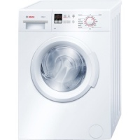 Bosch WAB28162GB 6kg 1400 Spin Washing Machine