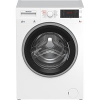 Blomberg LRF285411W 8Kg 1400 Spin Washer Dryer