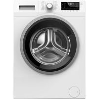Blomberg LWF28441W 8Kg 1400 Spin Washing Machine