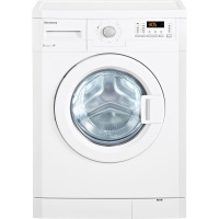 Blomberg  WNF63211 6Kg 1200 Spin Washing Machine