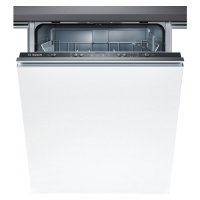 Bosch SMV40C40GB Intergrated Dishwasher