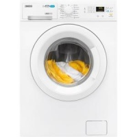 Zanussi ZWD71460NW 7Kg 1400 Spin Washer Dryer