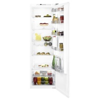 Blomberg SSM1351I Tall Larder Fridge Integrated