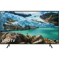 Samsung UE65RU7100 65'' 4K SMART TV