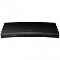 Samsung UBD-M9000 4K HDR Blu Ray Player