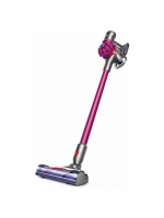 DYSON V7 Motorhead Cordless Bagless Vacuum Cleaner