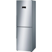 Bosch KGN34XL35G Vita Fresh Fridge Freezer