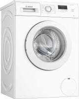Bosch WAJ28008GB 7Kg 1400 Spin Washine Machine
