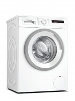 Bosch WAN28001GB 7kg 1400 Spin Washing Machine