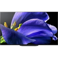 Sony KD-55AG9  55'' Master Series 4K OLED Television