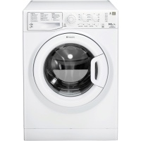Hotpoint FDEU8640P 8kg Wash 6kg Dry Washer Dryer