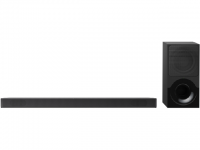 Sony HT-XF9000CEK Dolby Atmos Soundbar With Subwoofer