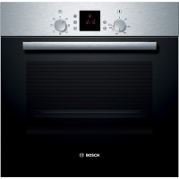 Bosch HBN531E1B Single Built In Oven