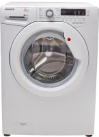 Hoover DXC58W3 6Kg 1500 Spin Washing Machine White