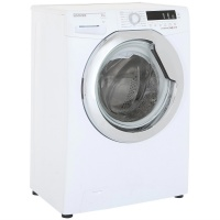 Hoover DXC4C47W1 7Kg 1400 Spin Washing Machine